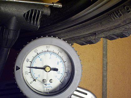 manometer30.jpg