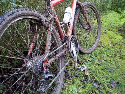 muddercykel.jpg