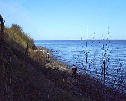 strandgang2